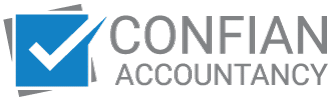 Confian Accountancy Services Ltd Logo