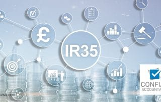 IR35 changes 6 April 2021